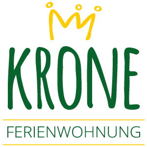 Ferienwohnung Krone in Calle / Hochsauerland